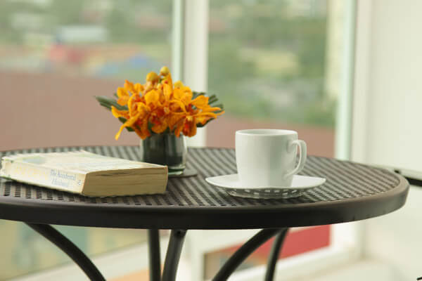 Advance Purchase Offer: Save up to 15% - 芭堤雅阿玛瑞诺华酒店
