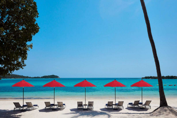 Limited time offer: Stay 7 nights, save up to 25%